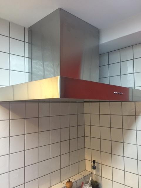 永大産業 キッチン ゲートスタイルS-1⑭