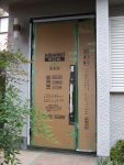 井上邸(熊取町) 004